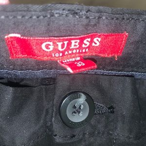 NWT Guess Pants